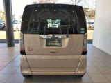 安心の中古車有料延長保証・ホットプラス保証のご加入がおススメです!