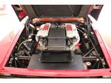 ホース類各種新品交換済/エンジントランスミッション・ガスケット交換済