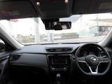 日産 エクストレイル 2.0 AUTECH iパッケージ 4WD