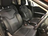 フロントシートには、ヒーター機能が標準で搭載されております!