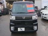 ウェイク L SAII 4WD