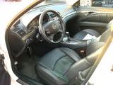 Eクラスワゴン AMG E63ワゴン  E63 HRE20インチ カーボンリップ