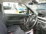 スズキ ワゴンR ハイブリッド(HYBRID) FX 4WD