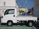 アクティトラック  トラック660SDX