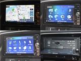三菱 アウトランダー 2.4 24G ナビパッケージ 4WD