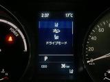 トヨタ C-HR ハイブリッド 1.8 S GR スポーツ