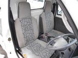 ミニキャブトラック VX スペシャルエディション 4WD