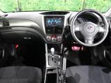 スバル フォレスター 2.0 X Sスタイル 4WD