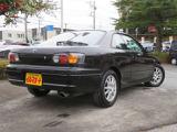 トヨタ スプリンタートレノ 1.6 BZ-R
