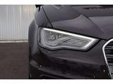 内装リフレッシュ&クリーニングを実施(別途オプション作業も承ります)純正フロアマット・大切なお車をリフレッシュ&維持する為のボディーコート・紫外線をカットするリヤフィルムのご依頼を承っております。