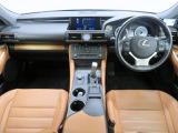 レクサス RC350 バージョンL
