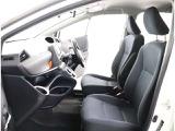 運転席・助手席は取り外して洗浄しております。座り心地もいいですよ。