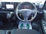 ディアスワゴン RS スマートアシスト ワンオーナー 地デジナビ セキュリティ
