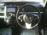 タント タントカスタム RS トップエディション SAII ナビ フルセグ 両側パワスラ Bモ...