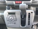 スズキエブリイワゴン 660JPターボ   4WD!届出済未使用車!スズキセーフティーサポート!シートヒーター!スマートキー!両側スライドドア!