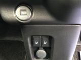スズキ ハスラー!660ハイブリッドX 4WD!届出済未使用車!全方位モニター用カメラパッケージ!セーフティサポート!アイドリングストップ!シートヒーター!LEDヘッドランプ!