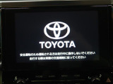 トヨタ ヴェルファイア 2.5 X