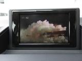レクサス CT200h バージョン L