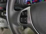 スズキ エブリイワゴン PZターボスペシャル 4WD