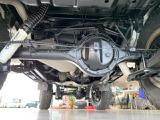 トヨタ ランドクルーザー70 ピックアップ