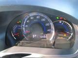 スズキ ワゴンRスティングレー リミテッドII 4WD