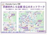 ホンダ ヴェゼル 1.5 ハイブリッド RS ホンダセンシング