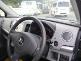 ◆車検点検整備・鈑金・自動車用品販売・レンタカー!車のことなら何でもオマカセを!