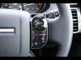 ランドローバー ディスカバリー ランドマークエディション 4WD