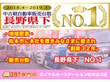 タントエグゼ X スペシャル