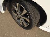 お客様の車のメンテナンスを一定期間お得な定額料金でお引き受けする安心サポートプランの『メンテプロパック』もご用意しております。タイヤ交換も専用価格でお安く維持整備が出来ます!