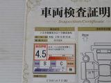 トヨタ ピクシスジョイ F X SAIII