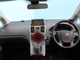 【視界良好!】見晴らしも良く運転もしやすいです!