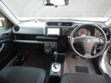 トヨタ プロボックスバン 1.5 F 4WD