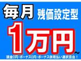 トヨタ クラウンマジェスタ 3.5