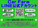 三菱 eKワゴン GS 4WD
