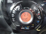 アルパイン9インチメモリーナビ・フルセグTV(X9Z)を装着済です。