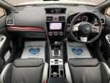 スバル WRX S4 2.0 tS 4WD