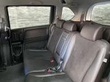 座り心地の良いシートを採用しています。
