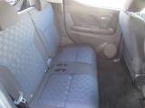 ◆◆◆後部座席もゆったりと腰掛けることができます☆