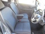 ◆◆◆運転席、助手席も広々、ご近所も長距離でも運転は楽々です☆