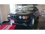 BMW 535i スポーツ