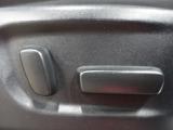 【メモリーシート】自分の最適なシートポジションを設定し、ボタン一つで移動します♪快適にお乗りいただけるアイテムです☆