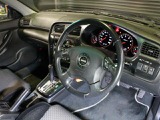 スバル レガシィB4 2.0 RSK 4WD