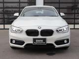 BMW 118d スポーツ ディーゼル