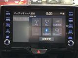 トヨタ ヤリスクロス 1.5 G