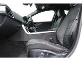 ジャガー XE Rダイナミック SE 2.0L D180 AWD ディーゼル 4WD