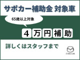マツダ MAZDA2 1.5 XD Lパッケージ
