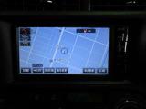 NSCP-W64ワンセグチューナー付きメモリーナビで初めての道や遠出も安心です。