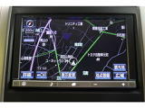JR刈谷駅より徒歩10分です!お車でお越しの際は23号線上重原インターから5分です!