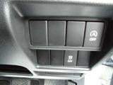 スズキ ワゴンR ハイブリッド(HYBRID) FZ 4WD